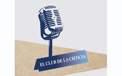 El Club de la Ciencia (Febrero 2020)