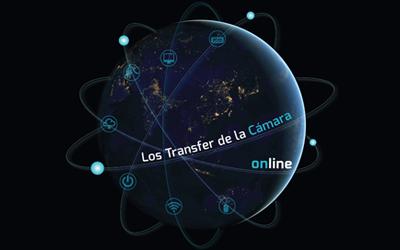 Los Transfer de la Cámara Online: Economía circular II (7 Octubre)