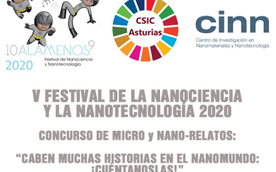 Concurso de Micro y Nanorelatos – Ganadores