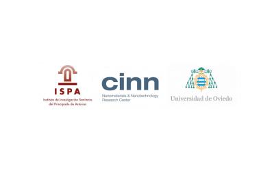 Se buscan personas interesadas en solicitar una ayuda «Severo Ochoa» para realizar una tesis sobre Procesamiento de Imagen en Biomedicina
