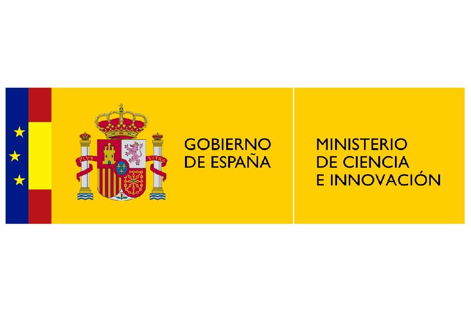Proyectos de Colaboración Internacional 2021