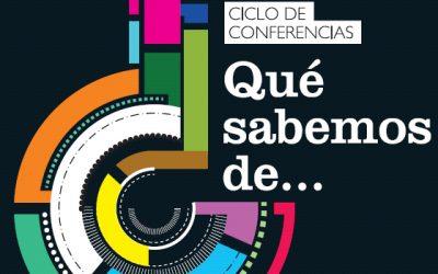 """""""Qué sabemos de los fermentos. La innovación en la industria quesera"""", con María Fernández, el martes en el Club Digital"""