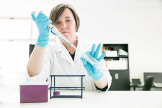 Una startup de IPLA-CSIC ofrece almacenar la flora intestinal durante años para curar enfermedades en el futuro.
