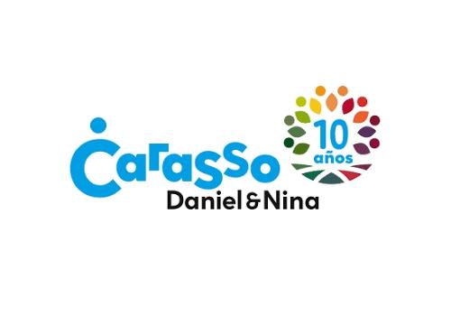 Daniel Carasso Fellowship para una investigación comprometida con los sistemas alimentarios y las dietas sostenibles
