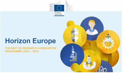 Convocatoria EU Prize for Women Innovators (Hasta 30-06-21)