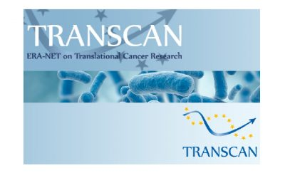 Convocatoria ERA-NET TRANSCAN-3 (Hasta 30-06-21)