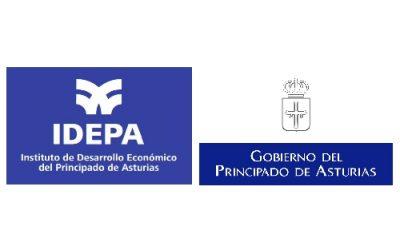 Subvenciones dirigidas a promover el desarrollo de proyectos de innovación abierta en el Principado de Asturias (Hasta el 24/09/2021)