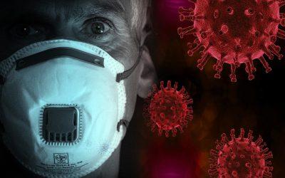 El CSIC diseña un test que distingue a las personas vacunadas de las que han padecido la covid-19