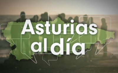 Asturias al día. «Microbiomas y sostenibilidad del sistema agroalimentario»
