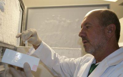 Los ensayos clínicos de una vacuna del CSIC comenzarán en julio