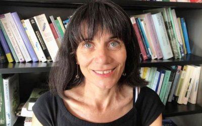 ENTREVISTA: Paola Laiolo, investigadora del CSIC: «Asturias es también un paraíso de la biodiversidad»